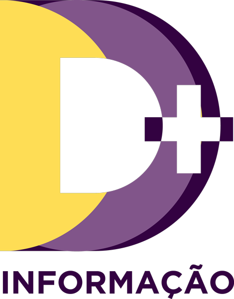 D+Informação – USP